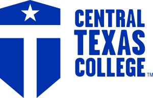 CTC Logo - Horizontal - Blue