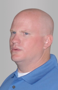 Staff Sgt Dave Carrell 1