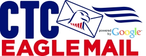 EagleMailGraphic